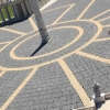 Аванти - тротуарная плитка Полбрук (Polbruk)