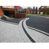 Аванти - тротуарная плитка Полбрук (Polbruk) !!! Новогодние скидки от 10 до 25% !!!