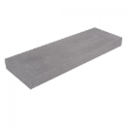 Крышка для забора Нео (5х20х60 см)