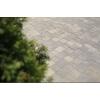 Тренто колормикс - тротуарная плитка Полбрук (Polbruk)(цвет Гавайи, 3,24 м2 склад Минск)