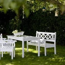 """Комплект садовой мебели """"Старая Англия"""""""