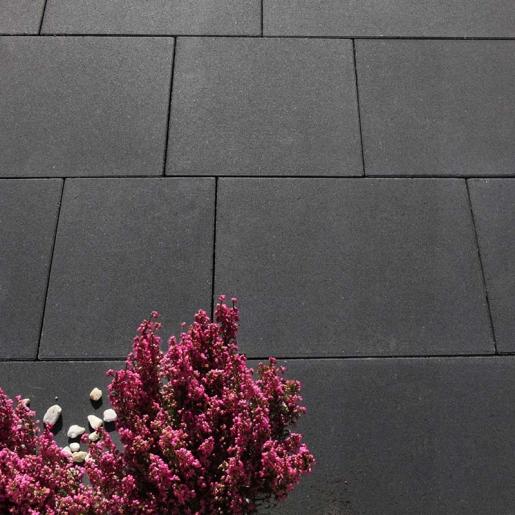 Модерн Нава  - тротуарная плитка Галабетон (Galabeton)