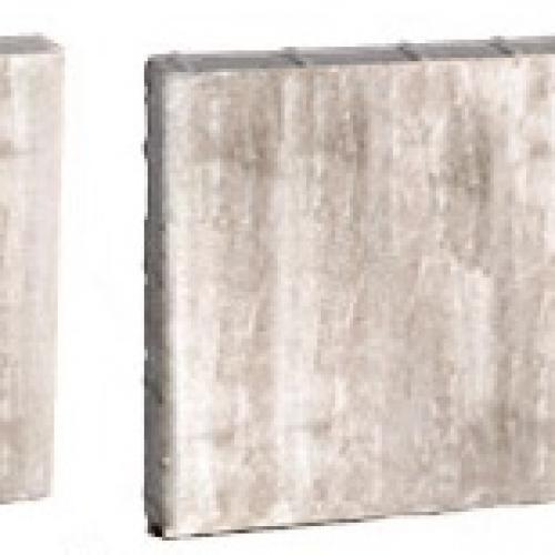 Модерн Нава | Modern Nava(серебряная тень, караби, каньон)