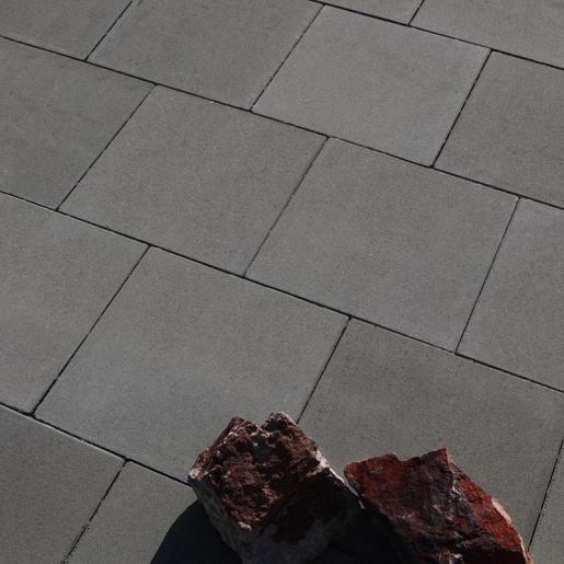Модерн Верано  - тротуарная плитка Галабетон (Galabeton)