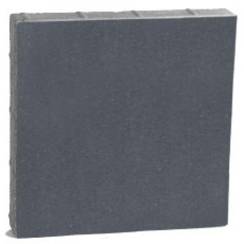 Модерн Верано (серебряная тень, бали, венге)