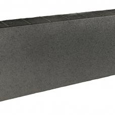 Плита Максима Гранде 120 на 40 см. - тротуарная плитка Либет (Libet)