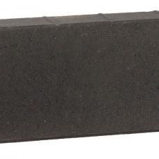 Максима Лунго 80 на 20 см  - тротуарная плитка Либет (Libet)