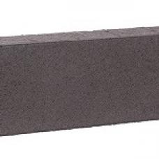 Максима Мольто 120 на 20 см  - тротуарная плитка Либет (Libet)