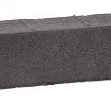 Максима Слим  80 на 10 см- тротуарная плитка Либет (Libet)