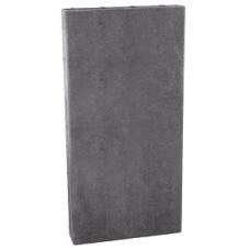 Максима Трио 80 на 40 см- тротуарная плитка Либет (Libet)