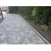 Идео  колормикс - тротуарная плитка Полбрук (Polbruk)