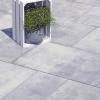 Мультикомплекс - тротуарная плитка Полбрук (Polbruk)(цвет Мокка, 3.6 м2 склад Минск)