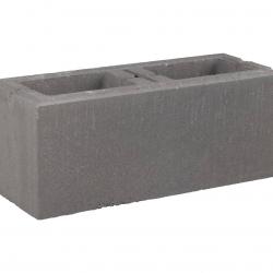 Блок заборный Мурро