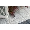 Напали с крошкой - тротуарная плитка Полбрук (Polbruk) толщ 6 см