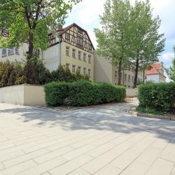 Урбаника 60 Классик (Polbruk)