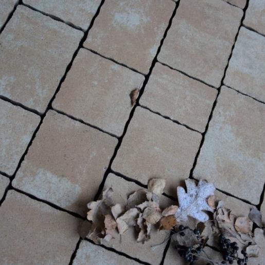 Атена Феерия Колор - тротуарная плитка Супербет (Superbet)