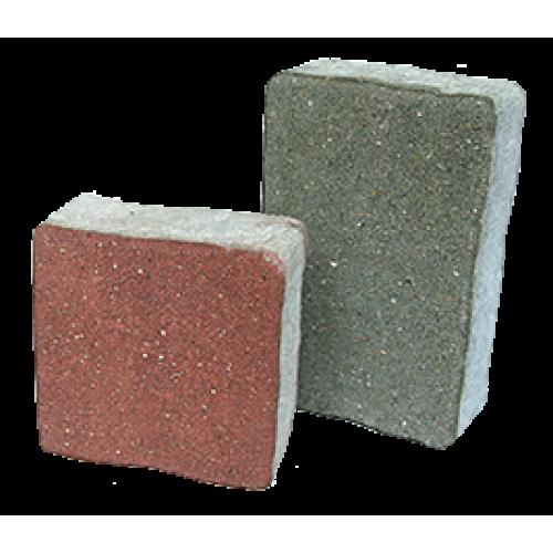 Старый тротуар Superbet(серый,черный, красный, коричневый, песочный)