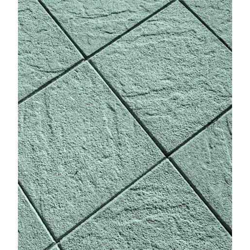 Рок песчаник -   тротуарная плитка Бушрем (Buszrem)