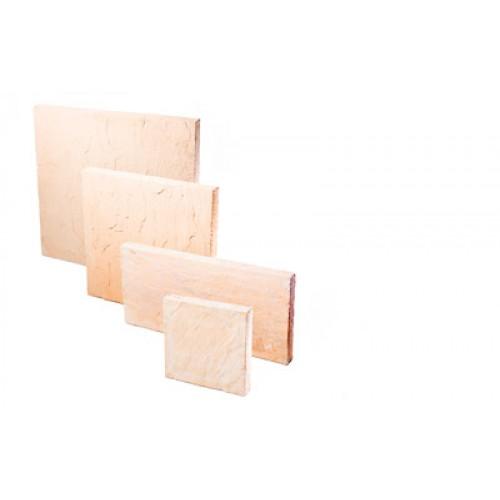 Плиты Рустико(59.2 * 59.2 см)