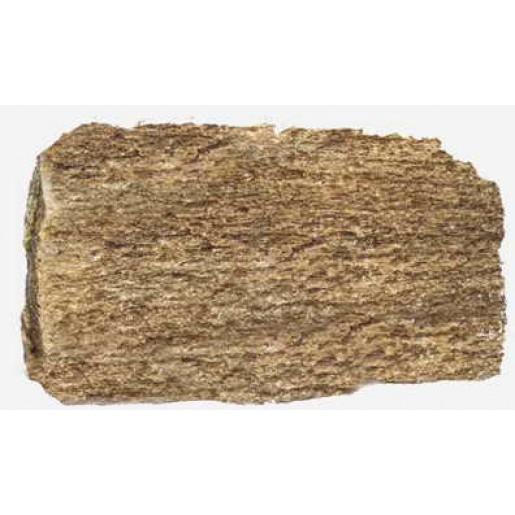 Сланец Кора дерева толщ. 1,5-2,5 см для облицовки