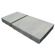 Плита ВИП | Vip Plity (10 м2  склад Минск) крупноформатные плиты в ассортименте