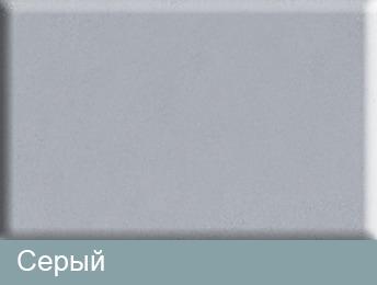 Супербрук Травница Цветовая гамма