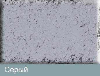Супербрук Кирпичик Старый город