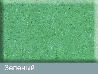 Супербрук Сиена Цветовая гамма