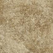 Polbruk Granito Latte